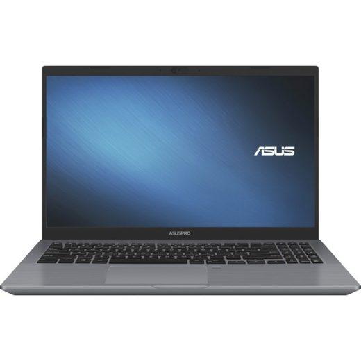 Asus P3540FA-BQ1150 Business Notebook 8GB RAM/256GB SSD/Intel UHD 620/Core i5 Notebook (39,62 cm/15,6 Zoll, Intel Core i5, UHD Graphics 620, 256 GB SSD)