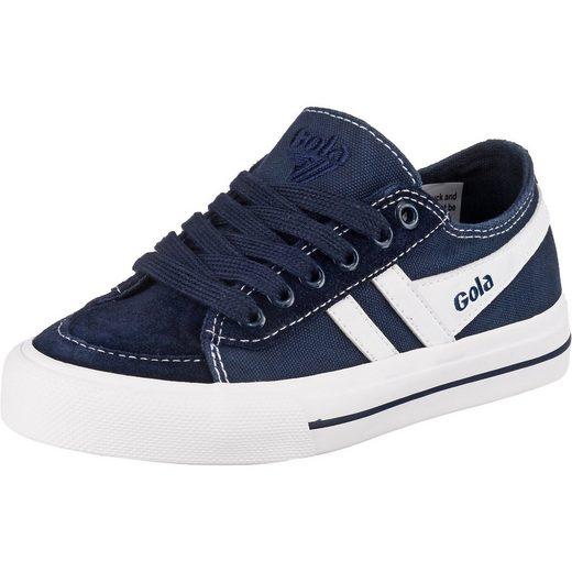 Gola Kinder Sneakers Low QUOTA II Sneakers Low
