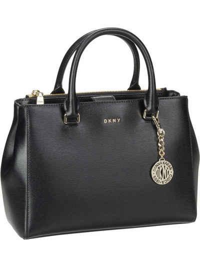 DKNY Handtasche »Bryant Sutton Medium Satchel«, Henkeltasche