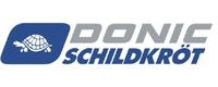 Donic-Schildkröt