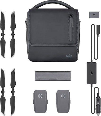 dji »Mavic 2 Enterprise Fly More Kit (P01)« Zubehör Drohne