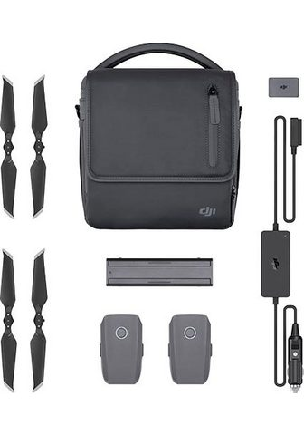 dji »Mavic 2 Enterprise Fly More Kit (P01)...