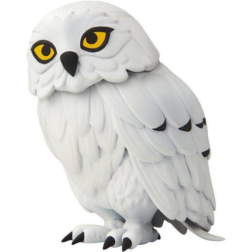 Jakks Pacific Harry Potter - Hedwig