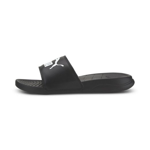 PUMA »Popcat 20 Youth Sandalen« Sneaker
