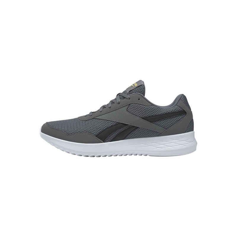 Reebok »Energen Lite Shoes« Trainingsschuh