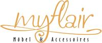 Myflair Möbel & Accessoires