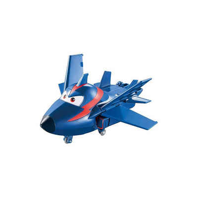 Super Wings Actionfigur »Super Wings Medium Transforming Bello«
