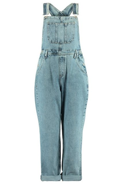 Hosen - America Today Regular fit Jeans »Macy« ›  - Onlineshop OTTO