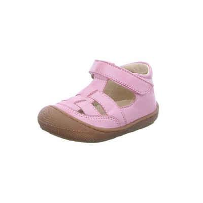 Naturino »Wad« Sandale