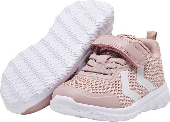 hummel »ACTUS ML INFANT« Sneaker