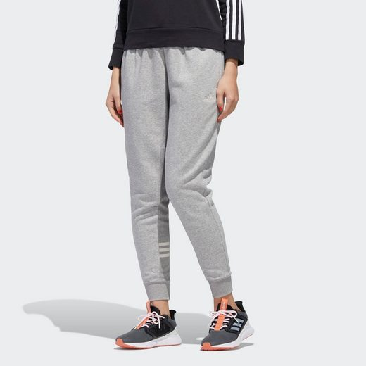 adidas Performance Sporthose »Essentials Comfort Jogginghose«