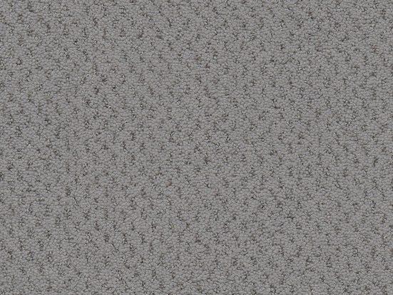 Teppichboden »SUPERIOR 1071«, Vorwerk, rechteckig, Höhe 9 mm, Saxony tuftgemustert, 400 cm Breite