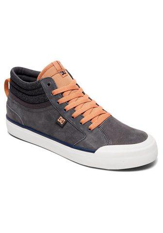 DC Shoes »Evan Smith Hi WNT« žieminiai batai
