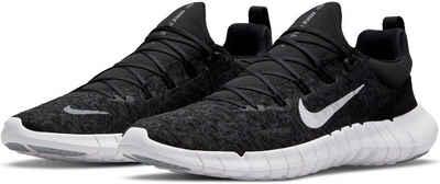 Nike »FREE RUN 5.0« Laufschuh