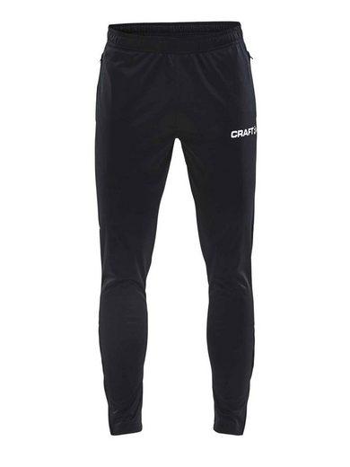 Craft Jogginghose »Pants Men«