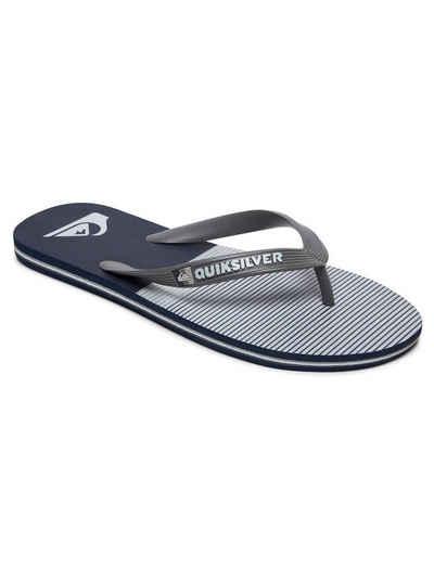 Quiksilver »Molokai Tijuana« Sandale
