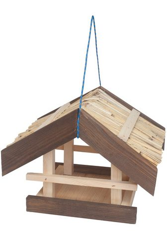 Kiehn-Holz Inkilas BxTxH: 30x22x24 cm