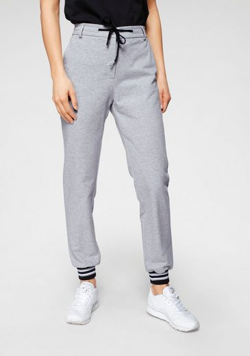 IMP by IMPERIAL Jogger Pants »IMP-8PJ« Trend: Athleisure