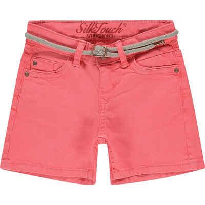 Vingino Jeansshorts »Jeansshorts BELIZE für Mädchen«
