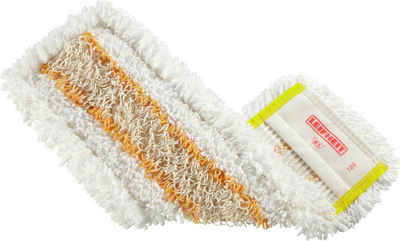 Leifheit »Micro« Wischbezug (Baumwolle, 50, 1-tlg)