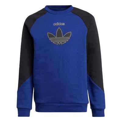 adidas Originals Sweatshirt »adidas SPRT Sweatshirt«
