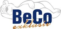 BeCo EXCLUSIV