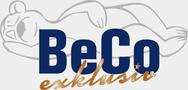 beco-exclusiv