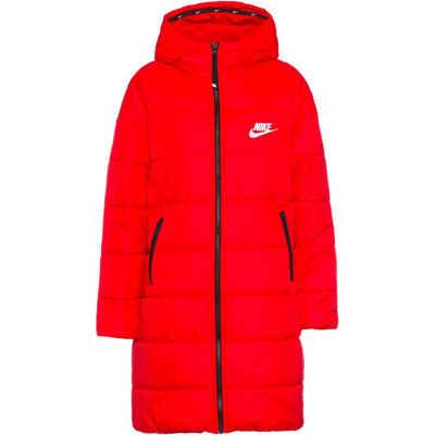 Nike Sportswear Parka »NSW«