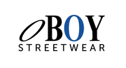 Oboy Streetwear