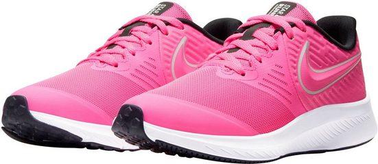 Nike »Star Runner 2« Laufschuh