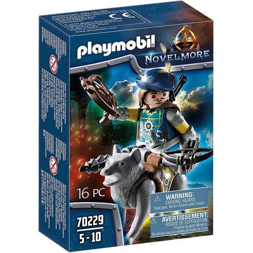 Playmobil® Konstruktions-Spielset