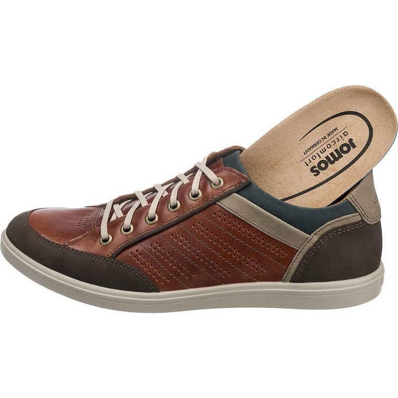 Jomos »1928 Sneakers Low« Sneaker