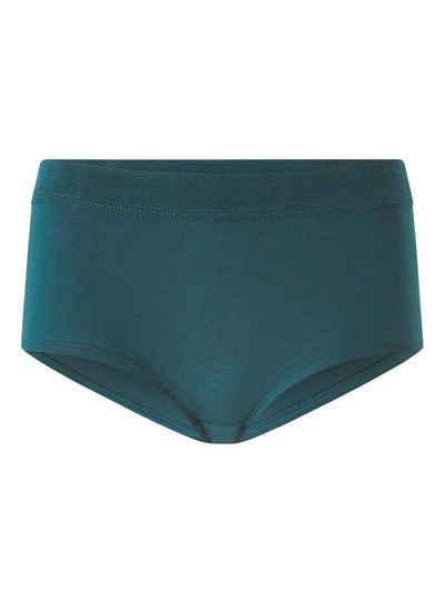 Speidel Panty (2 Stück)