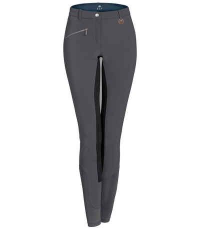 ELT Reiterhose »WALDHAUSEN ELT Reithose Micro Sport Pro«