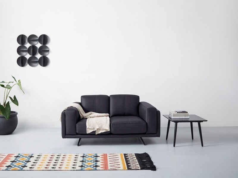Domicil 2-Sitzer »Mikonos«, inklusive Armlehnenkissen