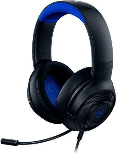 RAZER »Kraken X for Console« Gaming-Headset