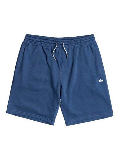 Quiksilver Shorts »Everyday Short«