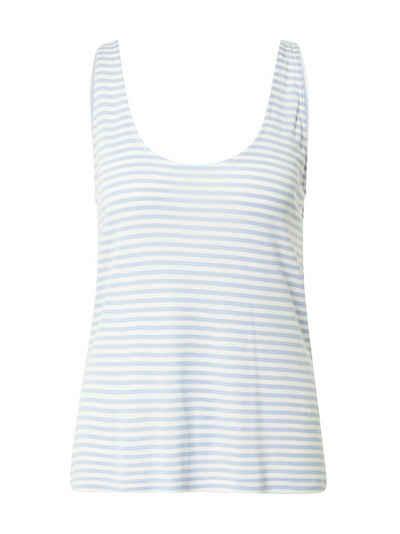 MbyM Shirttop »Jenna«