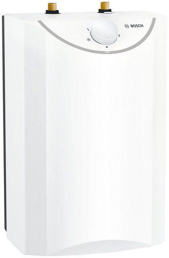 BOSCH Warmwasserspeicher »TR3500TRO«, ND Untertischspeicher