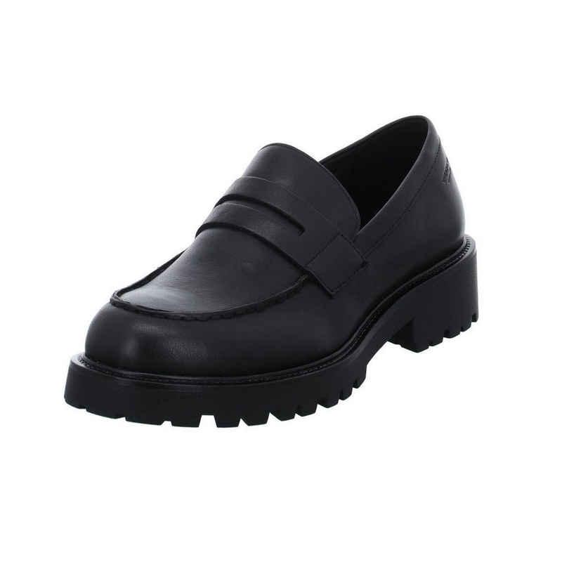 Vagabond »Kenova Slipper Schuhe Freizeitschuhe« Slipper