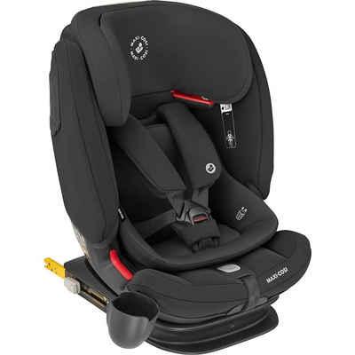 Maxi-Cosi Autokindersitz »Auto-Kindersitz Titan Pro, Nomad Blue«