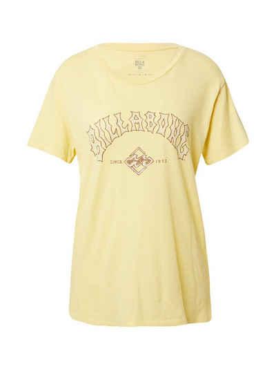 Billabong T-Shirt »Z3SS11BIF1« (1-tlg)