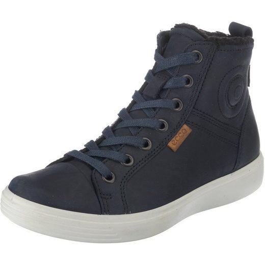 Ecco »Sneakers high S9 für Jungen« Winterstiefel