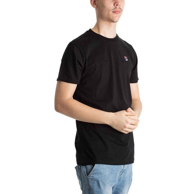 Fila T-Shirt »Fila Seamus Tee«
