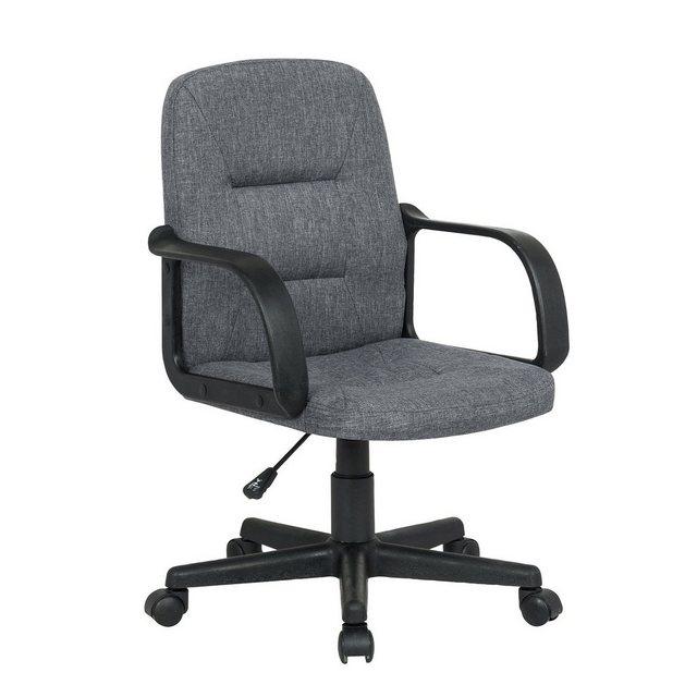 Bürostühle - HTI Line Drehstuhl »Alexis« »  - Onlineshop OTTO