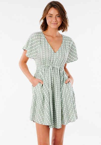Rip Curl Tunikakleid »GEO DRESS«