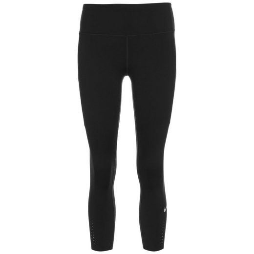 Nike Lauftights »Epic Lux Cropped«