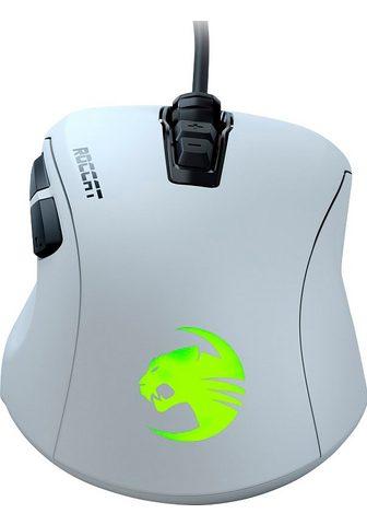 ROCCAT »Kone Pure Ultra« Gaming-Maus (USB kab...