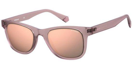 Polaroid Sonnenbrille »PLD 1016/S/NEW«