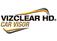 Viz Clear HD®